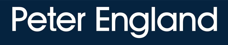 Peter England Online Shirt Store